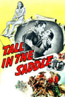 Tall in the Saddle (1944) Movie Reviews