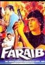Faraib