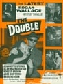 The Double Streaming Complet Gratuit ∗ 1963