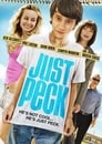 Just Peck (2009)