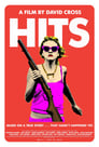 Hits (2014) Movie Reviews