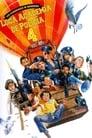 Loca Academia De Policía 4: Los Ciudadanos Se Defienden Película Completa   Online 1987   Latino Gratis