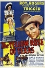 The Yellow Rose of Texas (1944) Movie Reviews