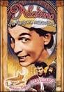 [Voir] Aladino Y La Lámpara Maravillosa 1958 Streaming Complet VF Film Gratuit Entier