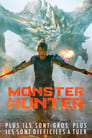 [Regarder] Monster Hunter Film Streaming Complet VFGratuit Entier (2020)