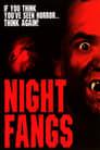 مترجم أونلاين و تحميل Night Fangs 2005 مشاهدة فيلم