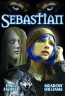 Poster for Sebastian