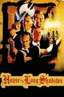 House of the Long Shadows (1983) Movie Reviews