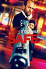 Safe Voir Film - Streaming Complet VF 2012