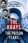 The Krays – The Prison Years