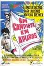 Regarder, Um Campista Em Apuros 1968 Streaming Complet VF En Gratuit VostFR