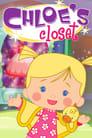 Chloe's Closet – Η Ντουλάπα Της Χλόης