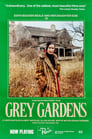 Grey Gardens (2009) (TV) Movie Reviews