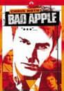 Гниле яблуко