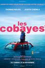 مترجم أونلاين و تحميل Les Cobayes 2021 مشاهدة فيلم