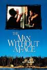 Людина без обличчя (1993)