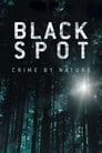 Black Spot (Zone Blanche) – Online Subtitrat In Romana