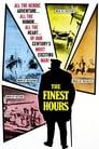 ]]Film!! The Finest Hours « :: 1964 :: Kijken Gratis Online Ondertiteling