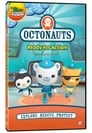 Octonauts Ready For Action
