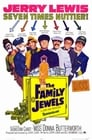 The Family Jewels (1965) Movie Reviews