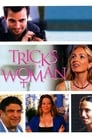 Tricks of Love