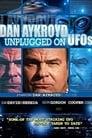 مترجم أونلاين و تحميل Dan Aykroyd Unplugged On UFOs 2005 مشاهدة فيلم