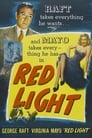 Poster for Red Light