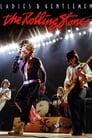 [Voir] Ladies & Gentlemen: The Rolling Stones 1973 Streaming Complet VF Film Gratuit Entier