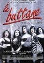 Le Buttane (1994) Movie Reviews