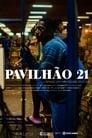 Pavilhão 21 (2019)