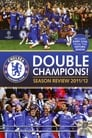 Chelsea FC - Season Review 2011/12