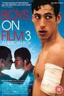 Boys on Film 3: American Boy (2009)