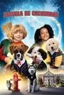 Pup Academy (2019) Escuela de cachorros