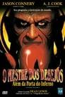 O Mestre dos Desejo 3 – além das portas do inferno