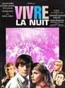 Love in the Night (1968)