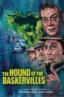 The Hound of the Baskervilles (1983) (TV) Movie Reviews