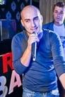 Artem Karokozyan is