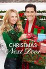 Christmas Next Door (2017)