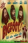 Bigfoot! (2020)