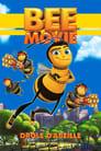 Regarder en ligne  Bee Movie : Drôle d'abeille 2007 Full HD