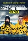 Dom and Adrian: 2020