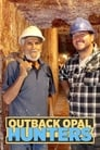 Image Outback Opal Hunters