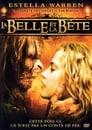 [Voir] La Belle Et La Bête 2009 Streaming Complet VF Film Gratuit Entier