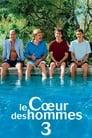 Frenchmen 3 (2013)