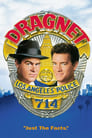 Dragnet (1987) Movie Reviews