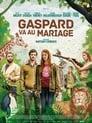 Gaspard jedzie na ślub / Gaspard va au mariage