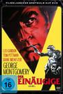 Black Patch (1957) Movie Reviews