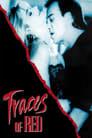 Vérvörös Rúzsnyomok - [Teljes Film Magyarul] 1992