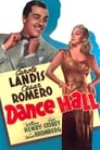Dance Hall (1941) Movie Reviews