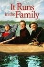 Es bleibt in der Familie (2003)